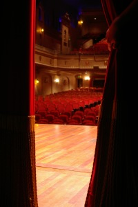 theatere